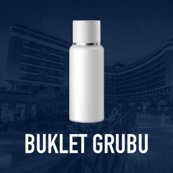 BUKLET1