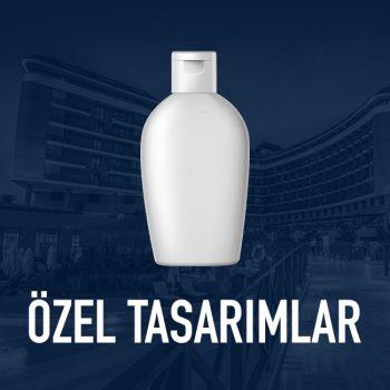ÖZEL TASARIM